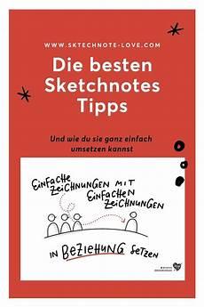 Malvorlagen Gesichter Regeln 5 Regeln Wie Du Einfache Zeichnungen Nutzen Kannst
