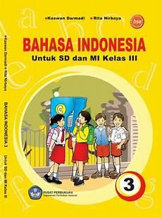 Malvorlagen Vaiana Bahasa Indonesia Buku Bahasa Indonesia 3 Kelas 3 Sd Buku Sekolah Elektronik