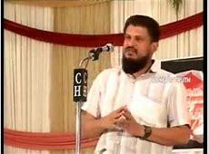 Reply to M.N Karassery about Islamic Dress  HIJAB   MM