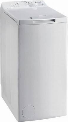 privileg waschmaschine toplader pwt a51252p 5 kg 1200 u