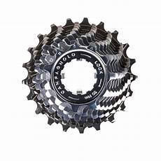 cagnolo cassette 10 speed new cagnolo record 10 speed ti cassette 11 21 nos