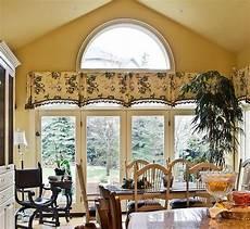 Custom Valances by Best 25 Transom Window Treatments Ideas On