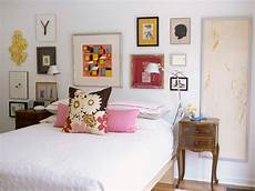 ideas to decorate a bedroom 44 beautiful bedroom decorating ideas