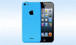 Image result for iphone 5c Release date