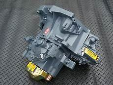 fiat 500 1 2 1 4 petrol 5 speed reconditioned gearbox c15