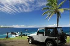 location voiture sicile pas cher location voiture pas ch 232 re en martinique 224 l a 233 roport d 232 s 10 air vacances
