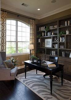 home office furniture houston vintage lakes luxury new homes in houston tx home