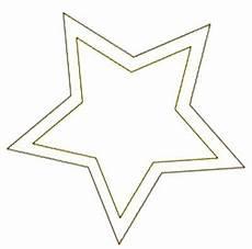Kostenlose Malvorlagen Sterne Malvorlage Kostenlose Sternmalvorlage Zum