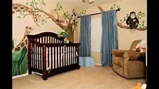 baby room design delightful newborn baby room decorating ideas