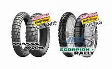 bridgestone t30 evo motorcycle tyres mynetmoto