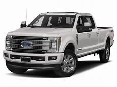2019 ford f350 lariat diesel 2019 ford superduty f 350 lariat silver spruce 6 7l power