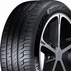 continental premiumcontact 6 pneumatiky cz
