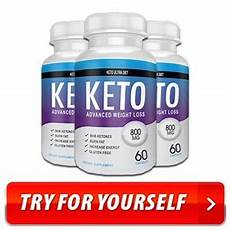 keto ultra diet are these pills your slim solution