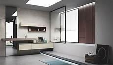 centro arredo bagno arredo bagno soluzioni design