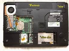 changer carte wifi pc portable pc bloqu 233 au demarrage 224 cause du disque dur
