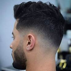 low fade hairstyle 47 low fade hairstyles that will freshen up your look