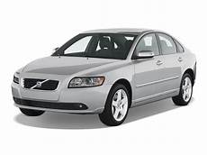 how to learn all about cars 2009 volvo s40 engine control 2008 volvo s40 reviews research s40 prices specs motortrend