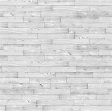 texture pavimenti simo 3d texture seamless parquet rovere n 176 2