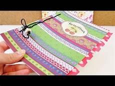 notizbuch selber binden diy notizbuch tagebuch selber machen buch selbst