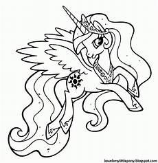 Ausmalbilder Zum Ausdrucken My Pony Ausmalbilder Zum Ausdrucken My Pony In 2020