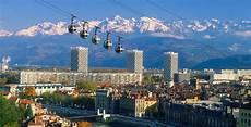 H 244 Tels Pas Chers 224 Grenoble R 233 Servez En Ligne B B Hotels