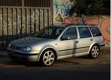 Vw Golf Iv Variant Tdi Volkswagen Photo 39573583 Fanpop