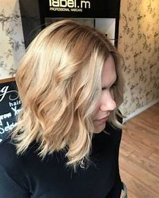 angle bob wavy hair for round faces flattering 28 most flattering bob haircuts for faces in 2019
