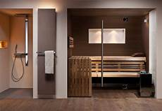 Design Sauna Corso Sauna Manufactory