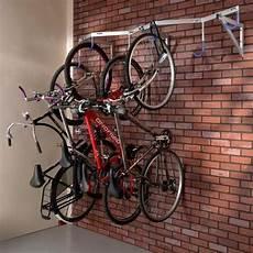 support mural velo support de rangement pour v 233 lo mottez mural 6 v 233 los