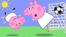 Malvorlagen Peppa Wutz Lustig Peppa Wutz Georges Verr 252 Cktes Ziel Peppa Pig