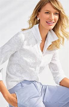 s clothing apparel talbots