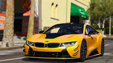 Gta 5 Dlc Update New Cars Released New Weapons