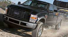 2010 Ford F 250 Specifications Car Specs Auto123