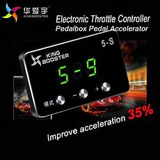 electronic throttle control 2011 maserati quattroporte head up automobile booster car speed accelerator pedal commander electronic throttle controller for