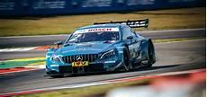 dtm nürburgring 2018 dtm 2018 n 252 rburgring race 1 mercedes amg dtm