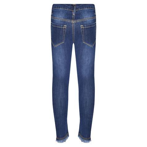Jeans Kille