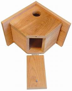 cedar bird house plans cedar wren house wren house bird house kits wooden