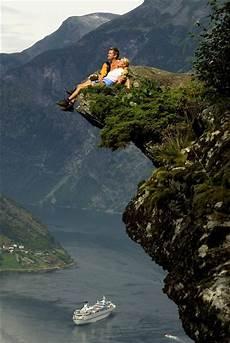 Pin Kenneth Linge Auf Abenteuer Und