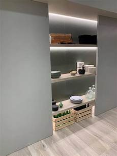 piastrelle cucina effetto legno gres effetto legno tutte le tipologie nel negozio di