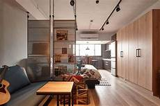 industrial loft apartment in all about space tiny industrial loft style apartment in
