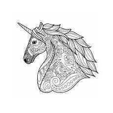Dragons Malvorlagen Zum Ausdrucken Einhorn Kostenloses Ausmalbild Einhorn Die Gratis Mandala