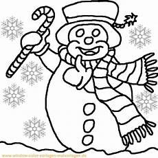 Ausmalbilder Weihnachten Winter Malvorlagen Weihnachten Winter Ausmalbilder F 252 R Kinder
