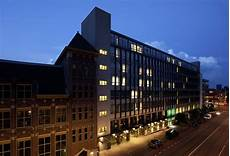 Hotel Ibis Den Haag City Centre In The Hague Starting At