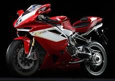 mv agusta f4 1000 rr corsacorta 2011 fiche moto