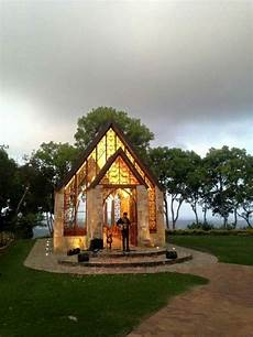 wedding chapel montville queensland more wedding inspiration on our blogs south africa www