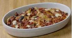 benedetta rossi la ricetta dei calamari ripieni da fatto in casa per voi ultime notizie flash la ricetta della polenta con verdure di benedetta rossi per fatto in casa per voi ultime