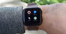 how to transfer music to your fitbit