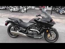 used 2009 honda dn 01 automatic motorcycle for sale