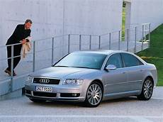 how to work on cars 2003 audi a8 transmission control audi a8 4 2 quattro d3 2003 05