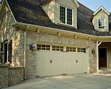 C S Garage Doors by Garage Doors C L Ward